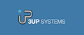 3UP Systems
