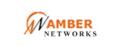 Amber/Nokia