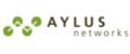 Aylus Networks
