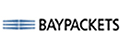 BayPackets
