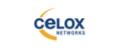 Celox Networks