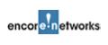 Encore Networks
