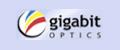 Gigabit Optics