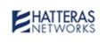 Hatteras Networks