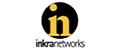 Inkra Networks