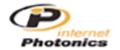 Internet Photonics/Ciena
