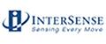 InterSense