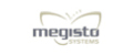 Megisto Systems