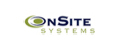 OnSite Systems
