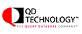 QD Technology