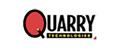 Quarry Technologies