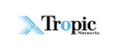 Tropic Networks