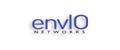 EnvIO Networks