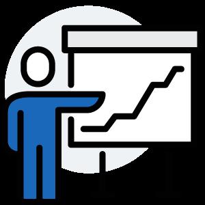 Technical-Evaluation-Assistance
