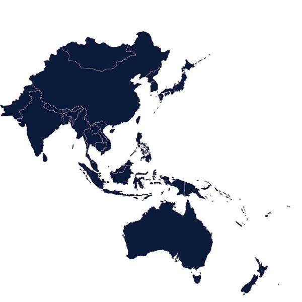 apac-map