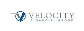 Velocity Financial Group